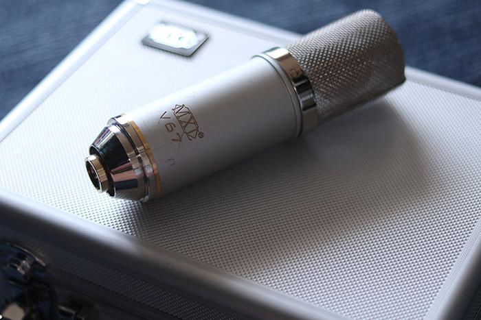 MXL|V67G-HE